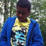 Gunilla Iphone 20121211 604