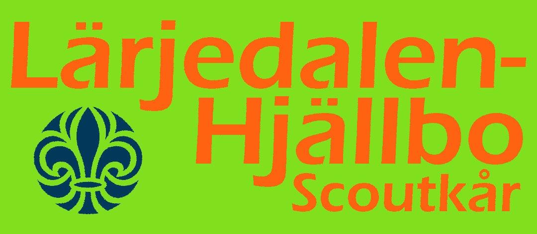 Hjällbo-Lärjedalens Scoutkår