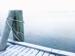 vinterhav