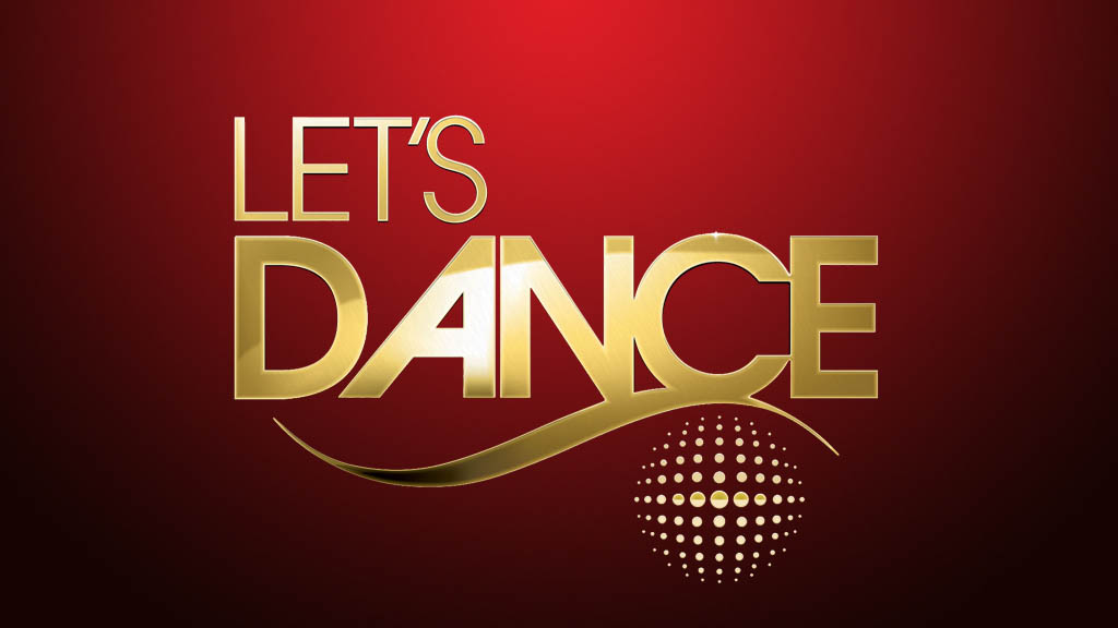 fb1024_letsdance2013